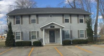 Apartment For Rent | Greenville | Vandalia | Highland | IL